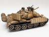 T-55_Enigma_09