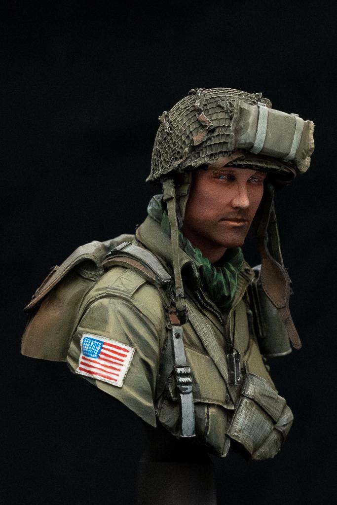101st_Airborne_02