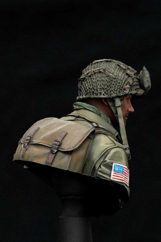 101st_Airborne_03