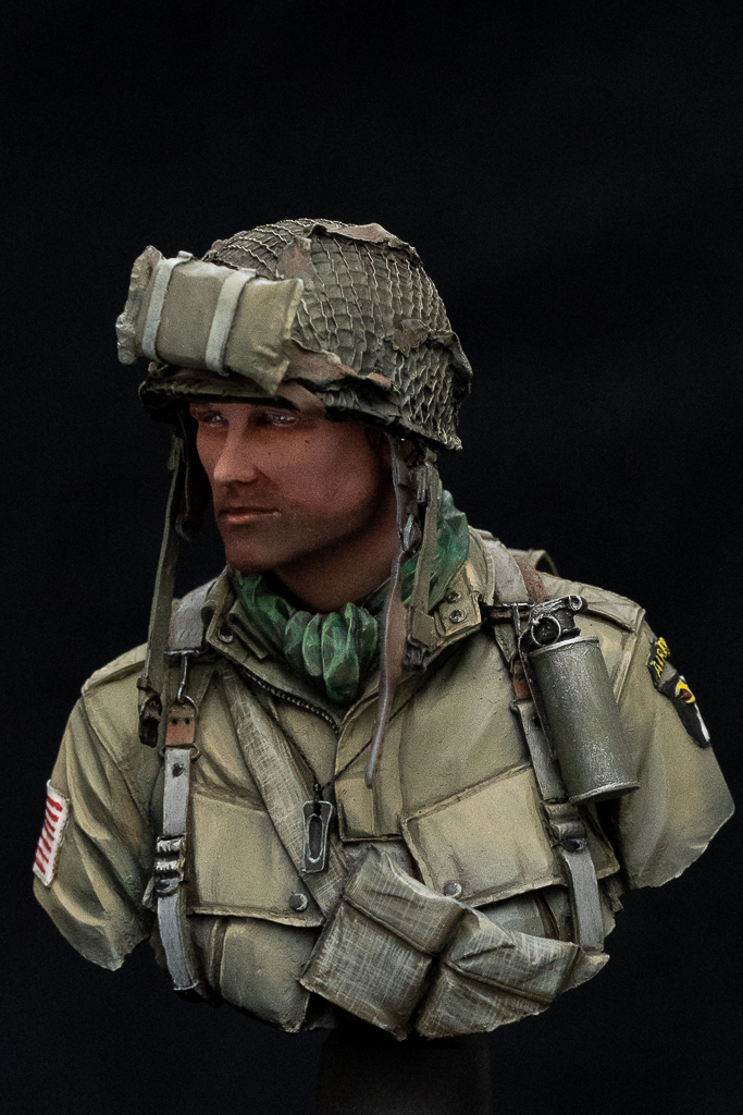 101st_Airborne_07