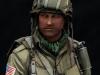 101st_Airborne_01