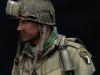 101st_Airborne_06