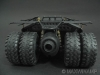 batmobile_12