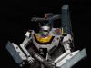 VF-1S_Strike_Battaroid_01