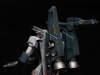 VF-1S_Strike_Battaroid_02