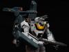 VF-1S_Strike_Battaroid_04