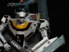 VF-1S_Strike_Battaroid_05