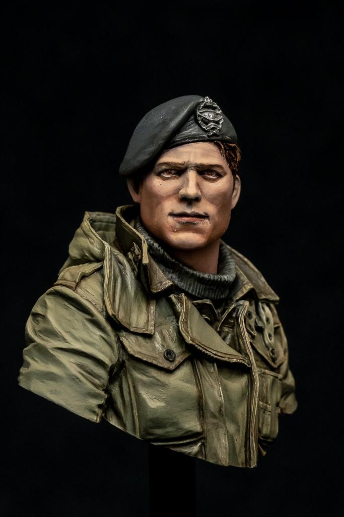 Brit_tank_crew_01