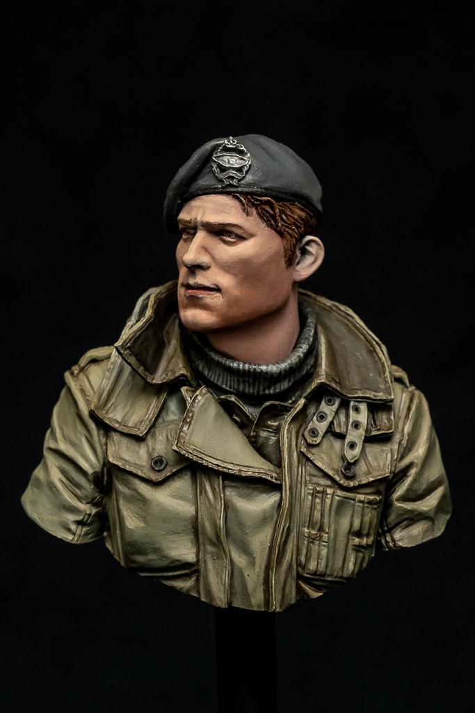 Brit_tank_crew_02