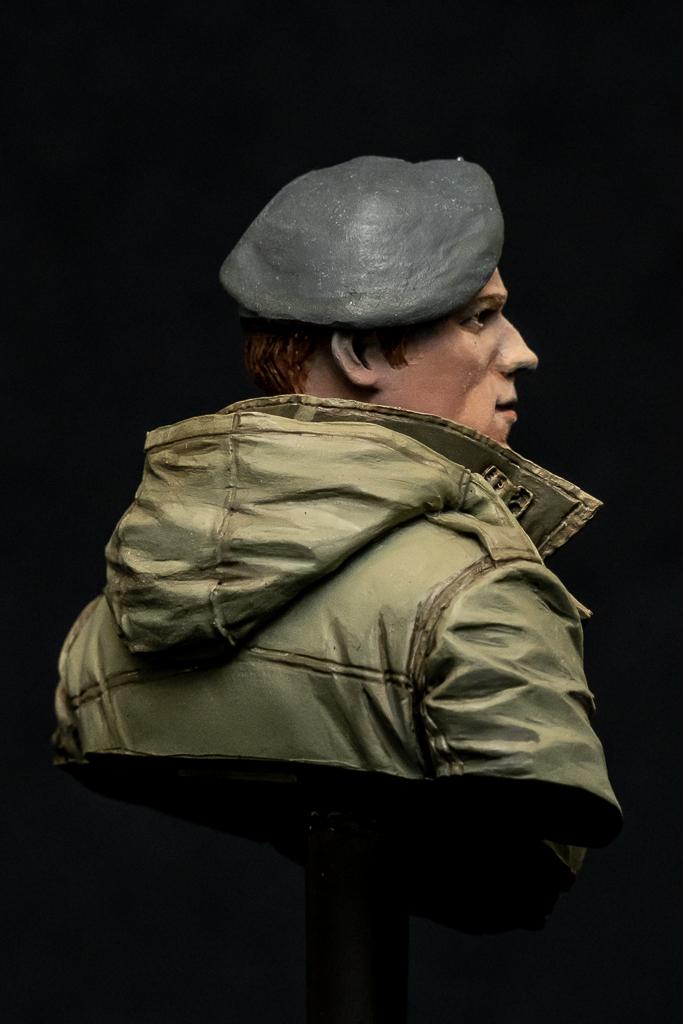 Brit_tank_crew_04