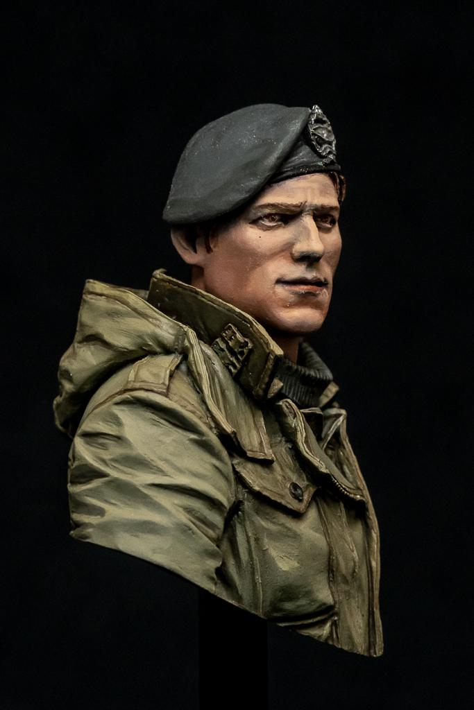 Brit_tank_crew_05