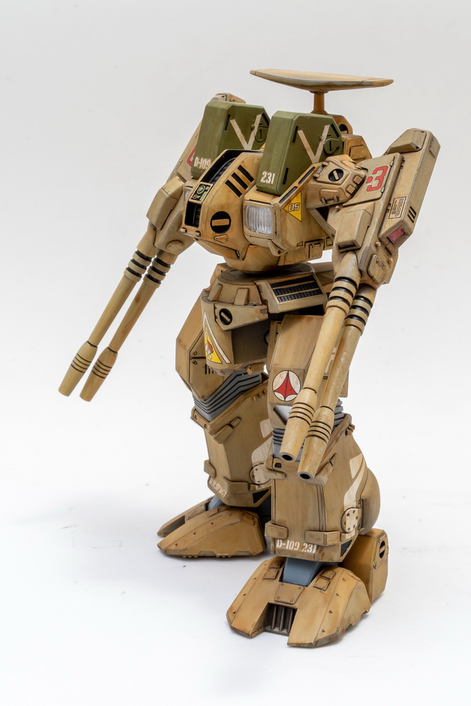 Destroid_Defender_02