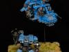 dreadnought_speeder_01