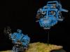 dreadnought_speeder_02