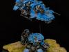 dreadnought_speeder_03