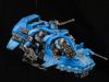 dreadnought_speeder_04
