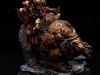Dwarf_General_02