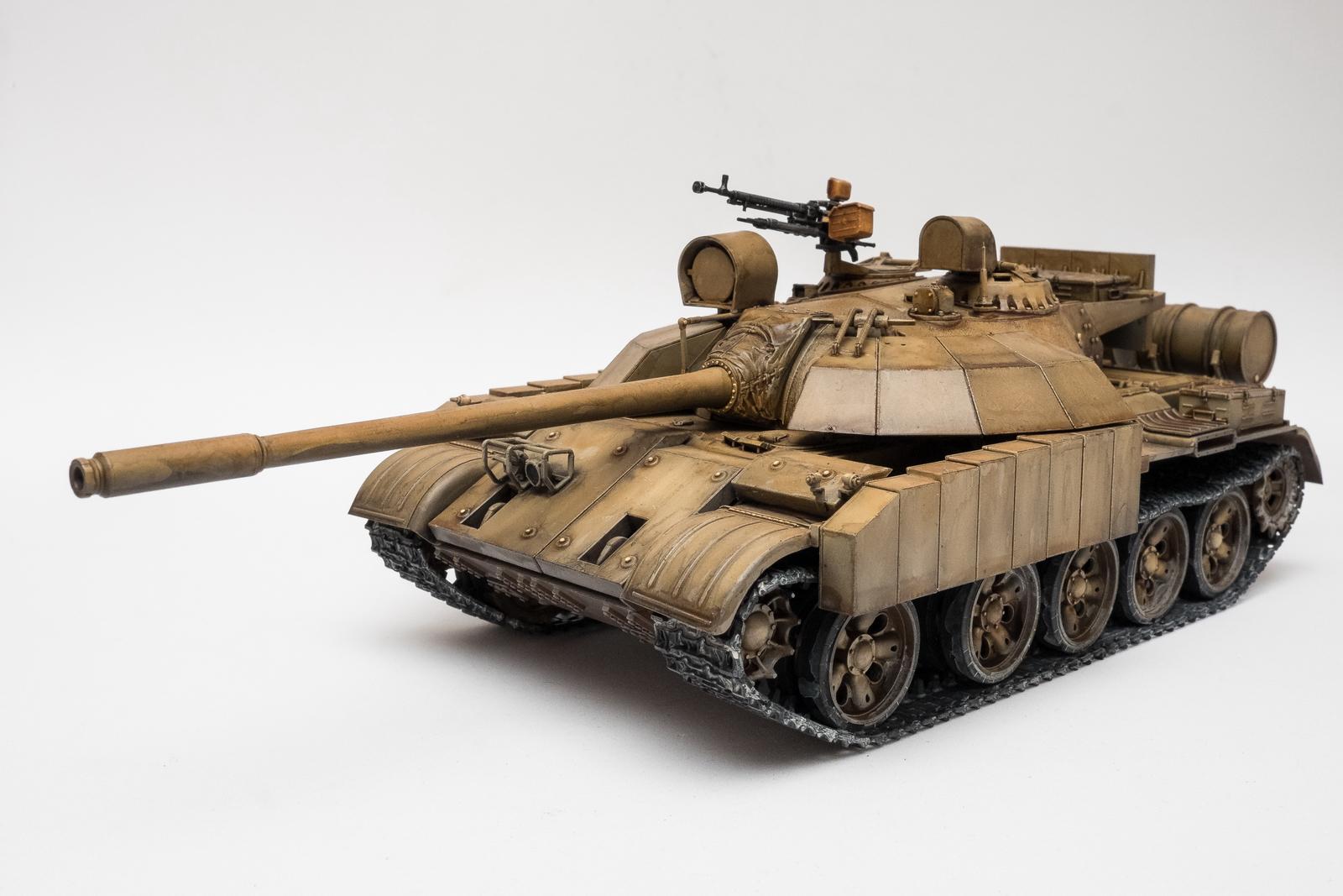 T-55_Enigma_01