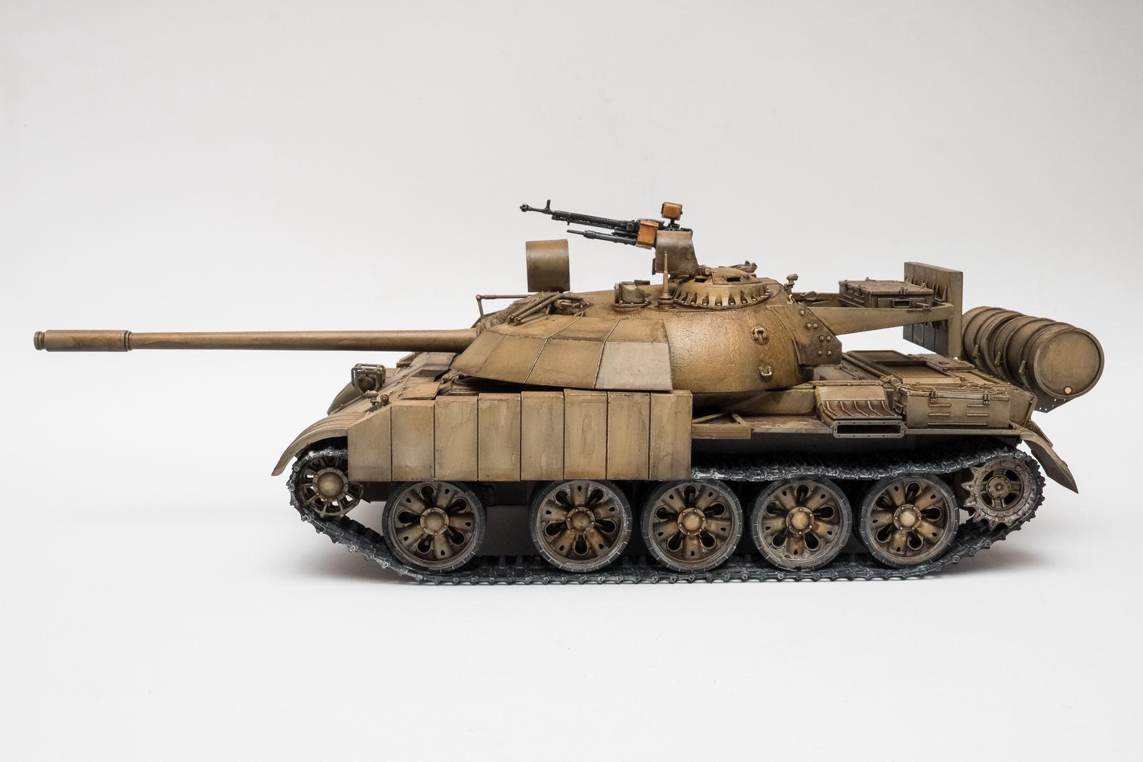 T-55_Enigma_02