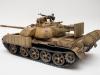T-55_Enigma_03