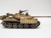 T-55_Enigma_04