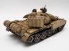 T-55_Enigma_05
