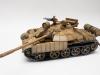 T-55_Enigma_06