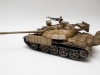 T-55_Enigma_07