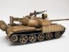 T-55_Enigma_08