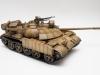 T-55_Enigma_10