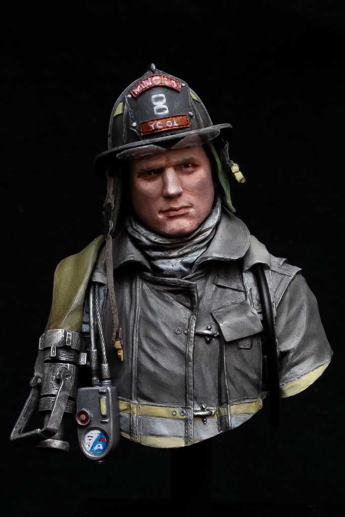 Fire_fighter_01
