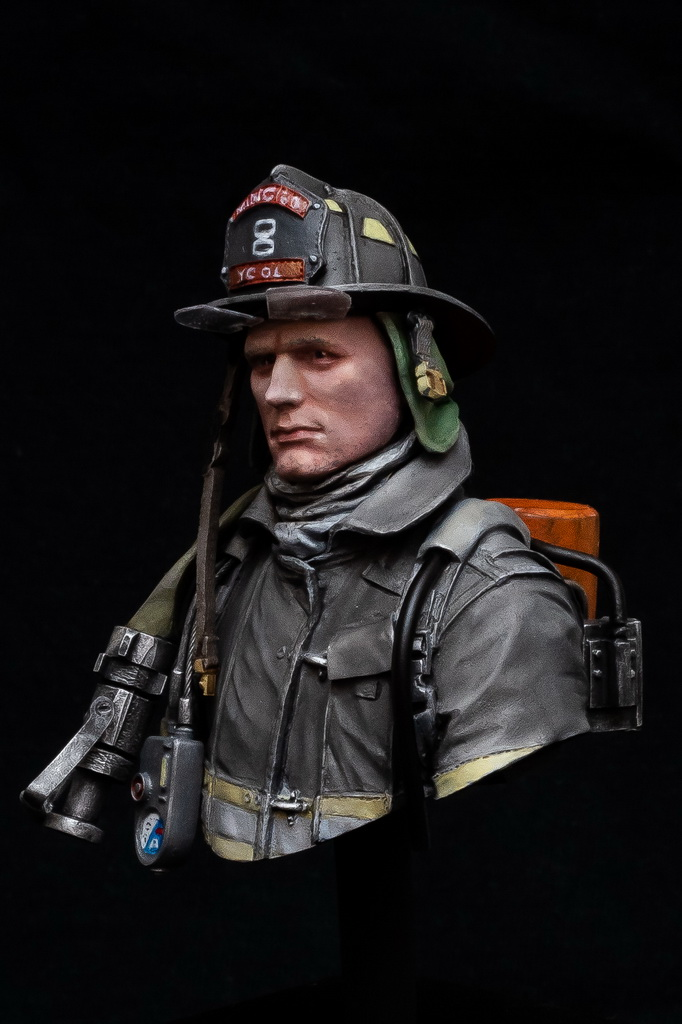 Fire_fighter_02