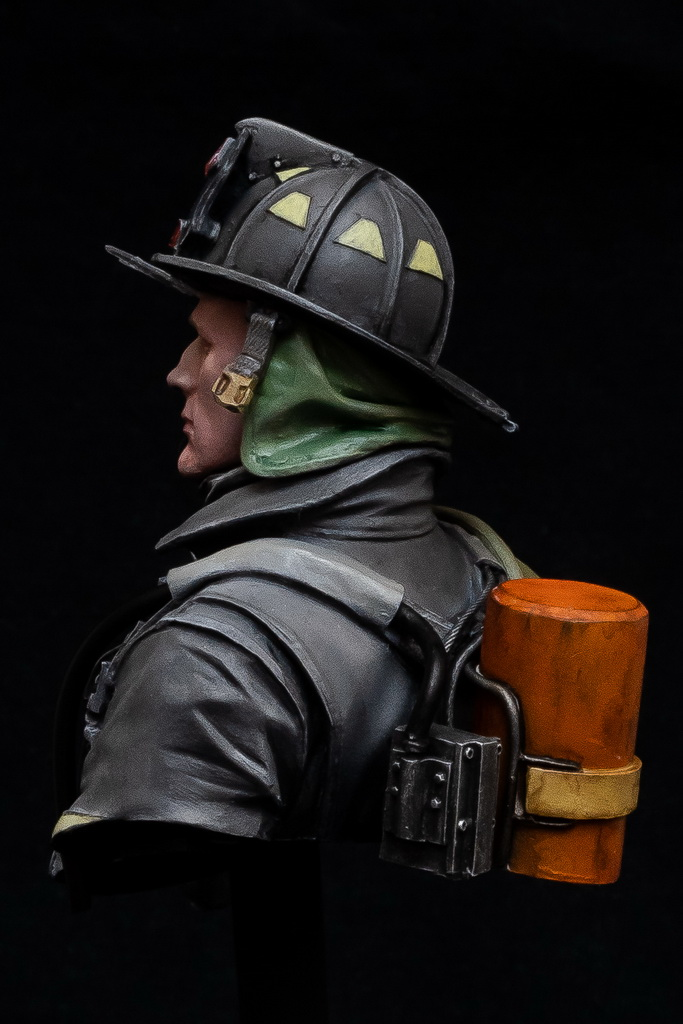 Fire_fighter_03