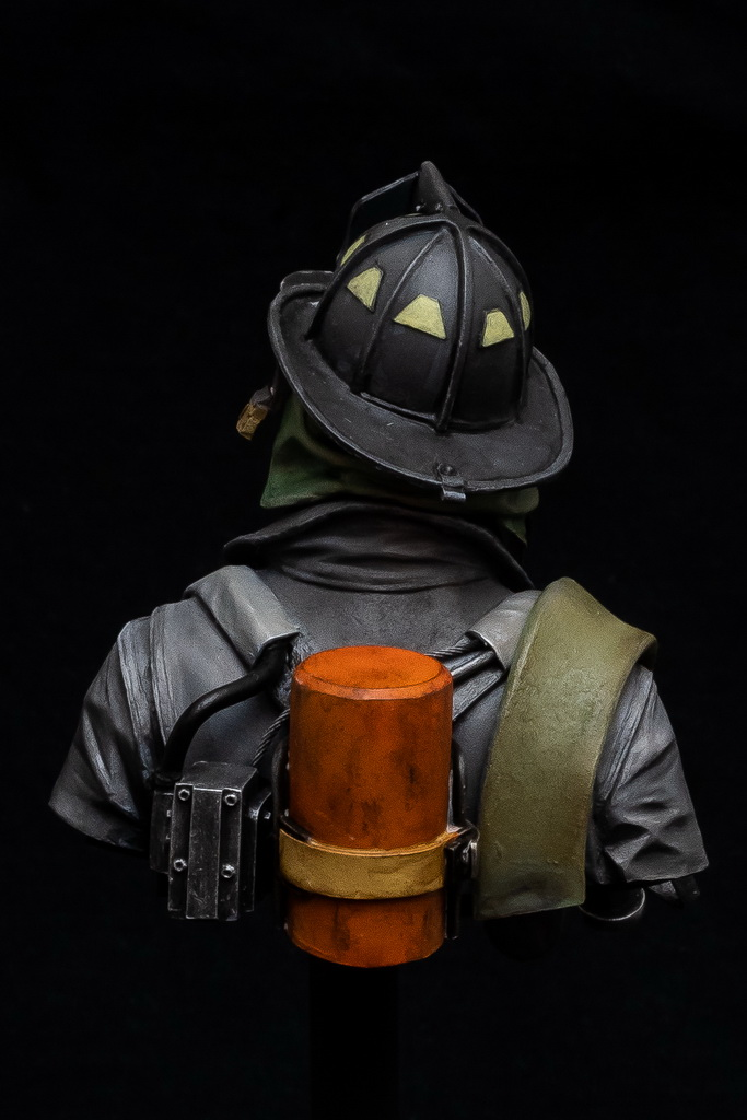 Fire_fighter_04