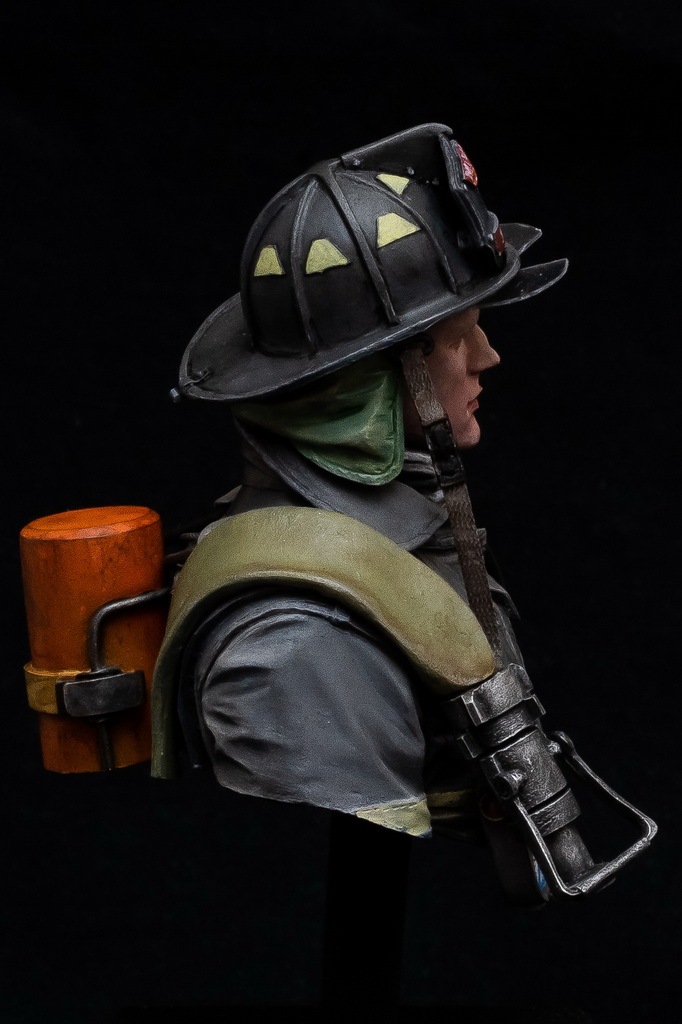 Fire_fighter_06