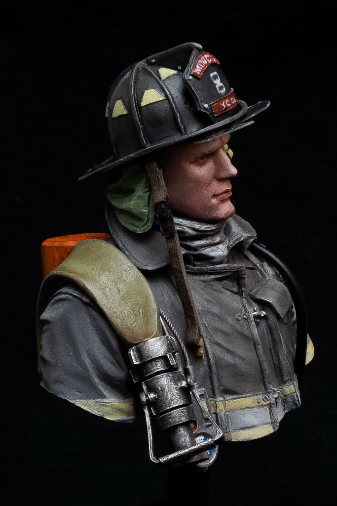 Fire_fighter_07