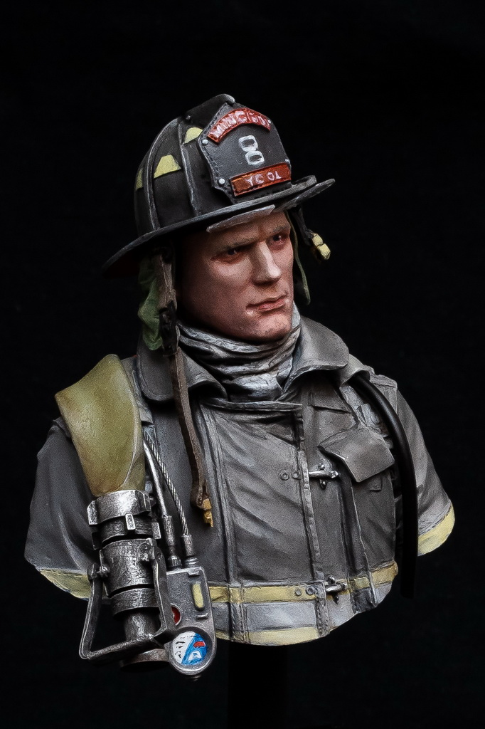 Fire_fighter_08