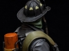 Fire_fighter_05