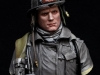 Fire_fighter_09
