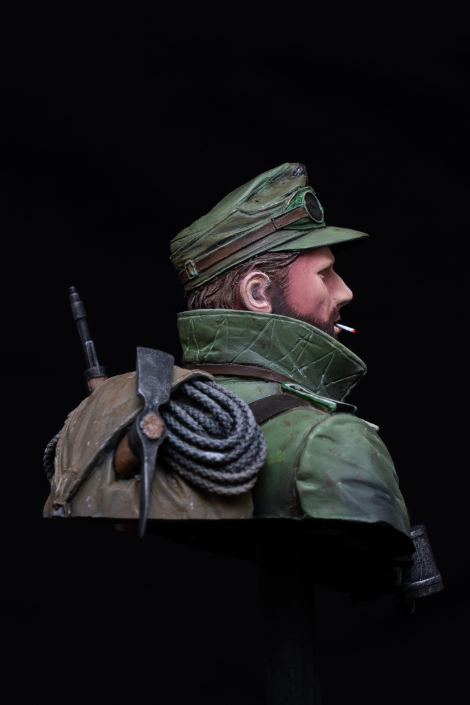 Gebirgsjager-03