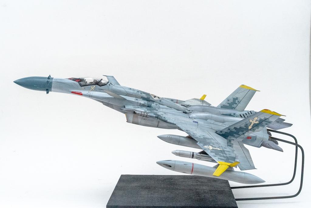 SV-51_01