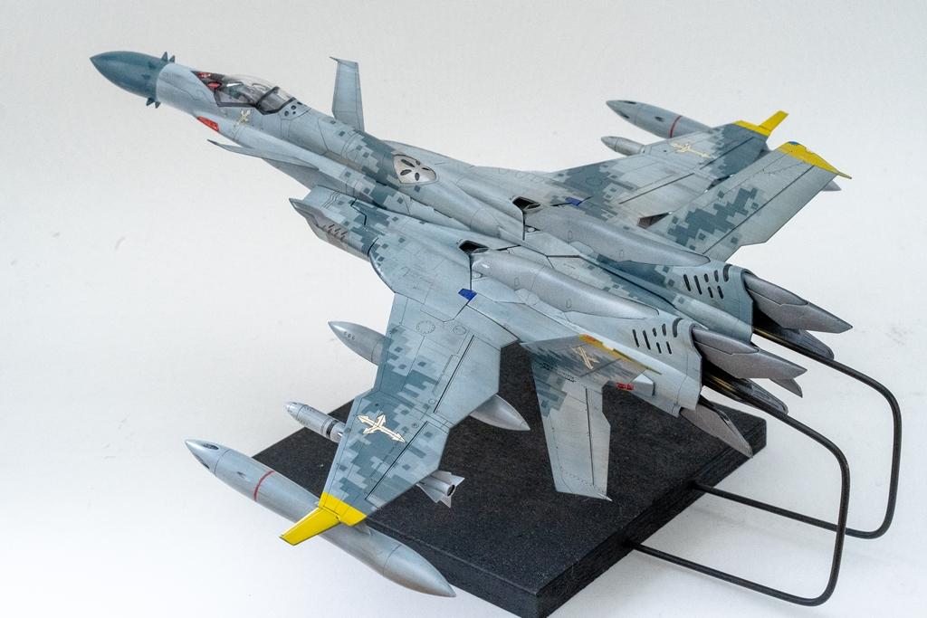SV-51_06