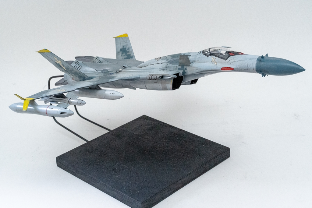 SV-51_08
