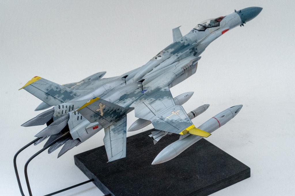 SV-51_09