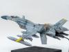 SV-51_05