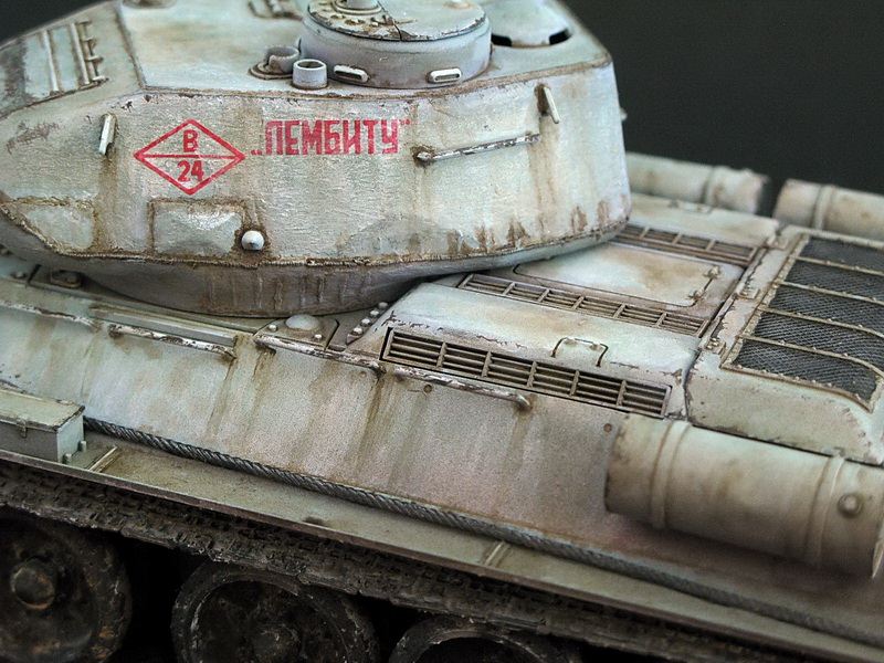 t-34_05