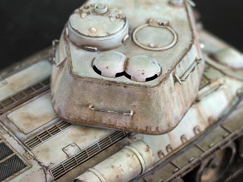 t-34_10