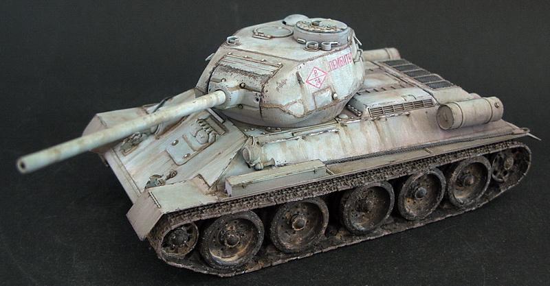 t-34_12