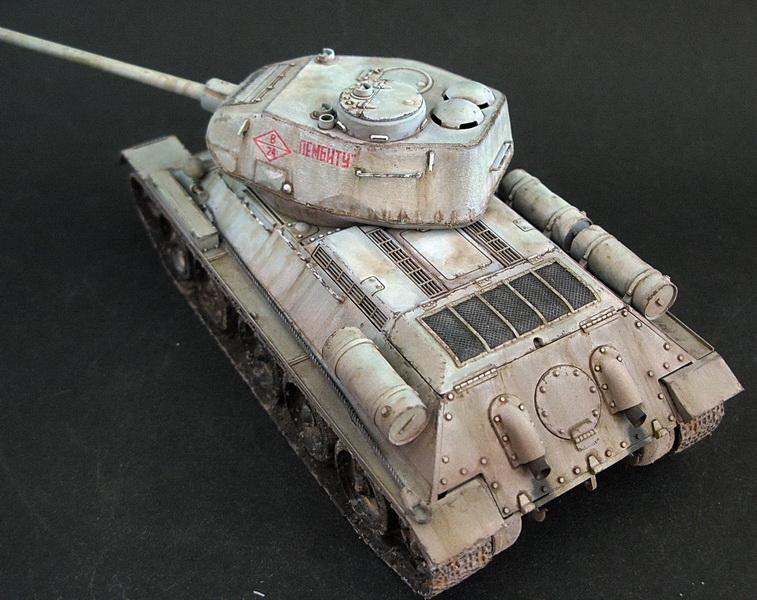 t-34_13