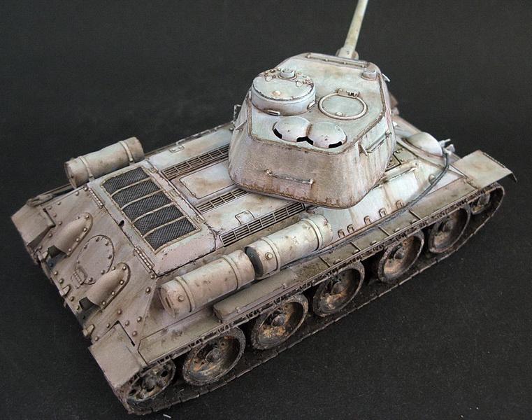 t-34_14